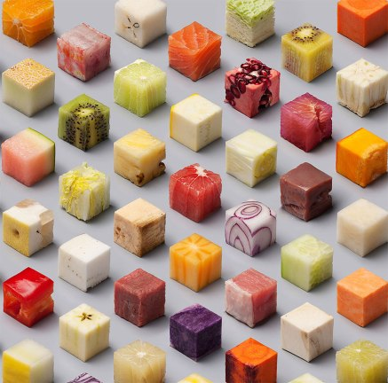 98-raw-food-cubes-lernert-sander-volkskrant-1