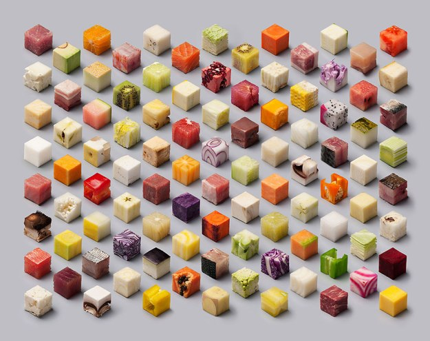 98-raw-food-cubes-lernert-sander-volkskrant-6